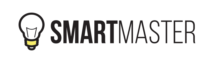 Smartmaster Уфа