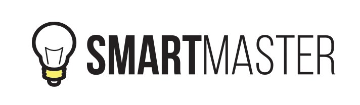 Smarmaster